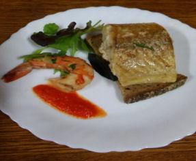 plat-poisson